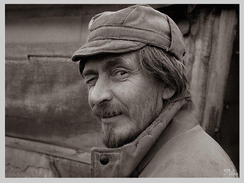 , Янситов Константин (старший)