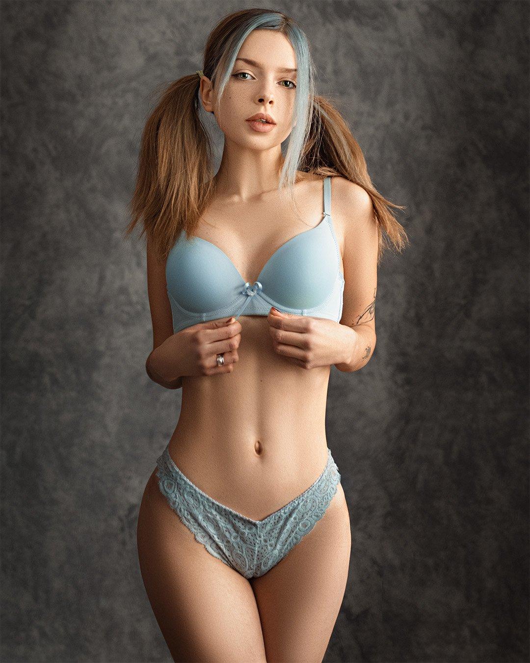 девушки модели в лахденпохья