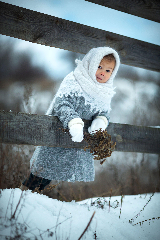 фотограф, детские фото, детские портреты, красивые фото, Мороз Валерия