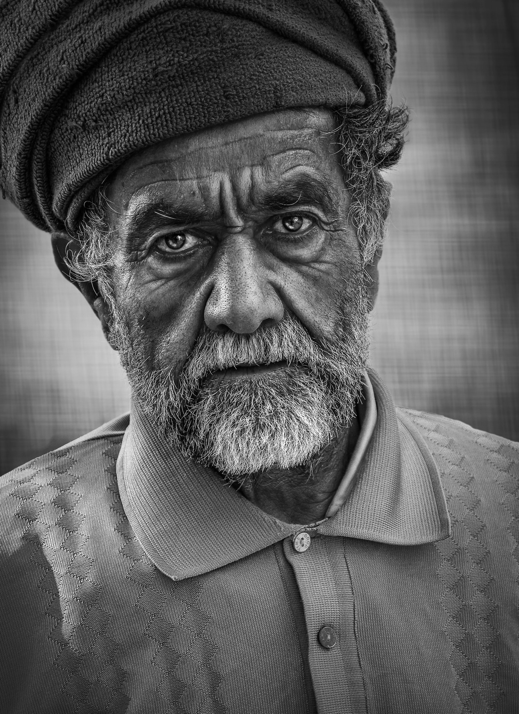 #people, #portrait, #face, #skin, #look, #eye, #human, Zavvar Mehdi