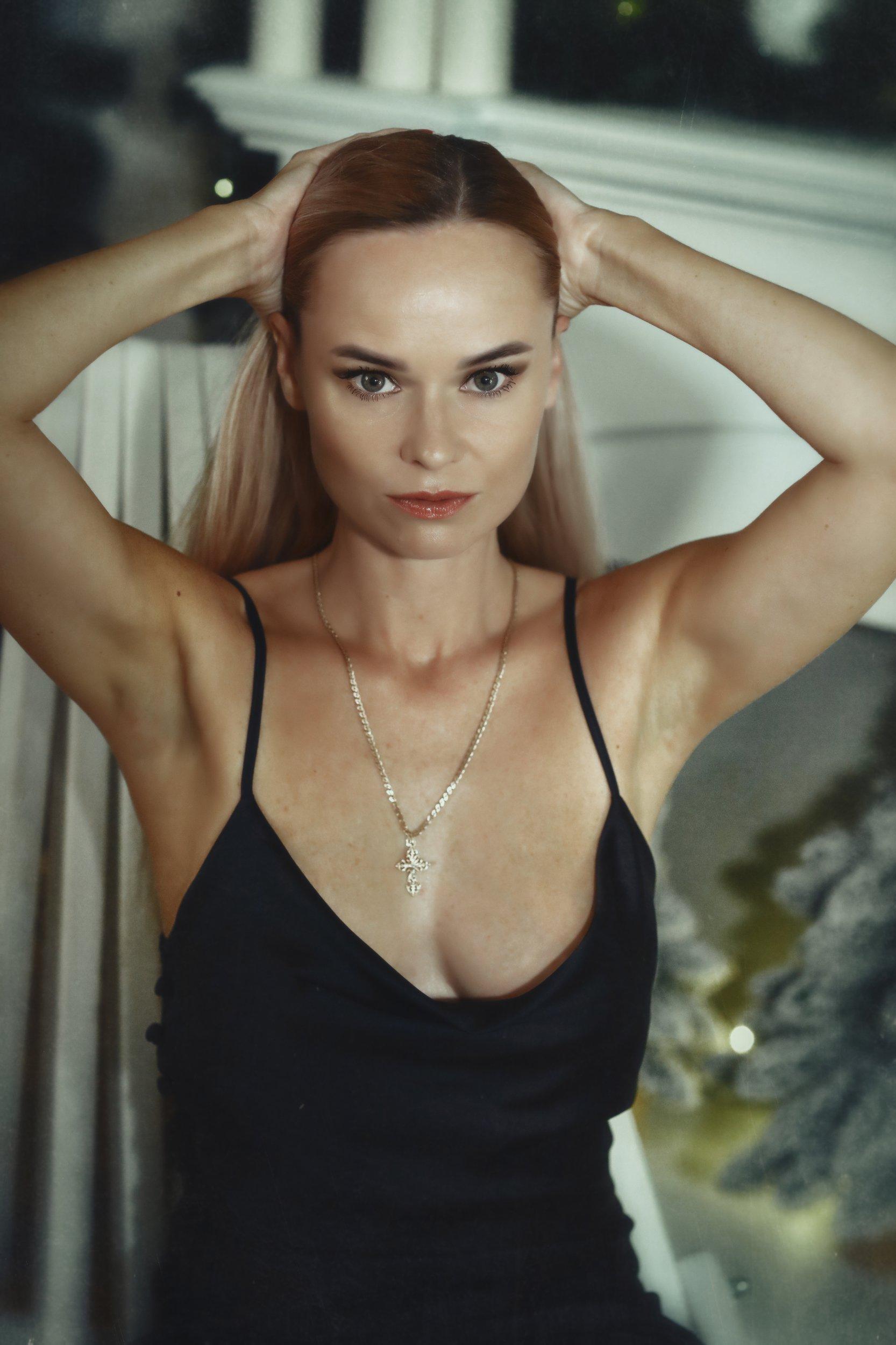 , Законова Наталья