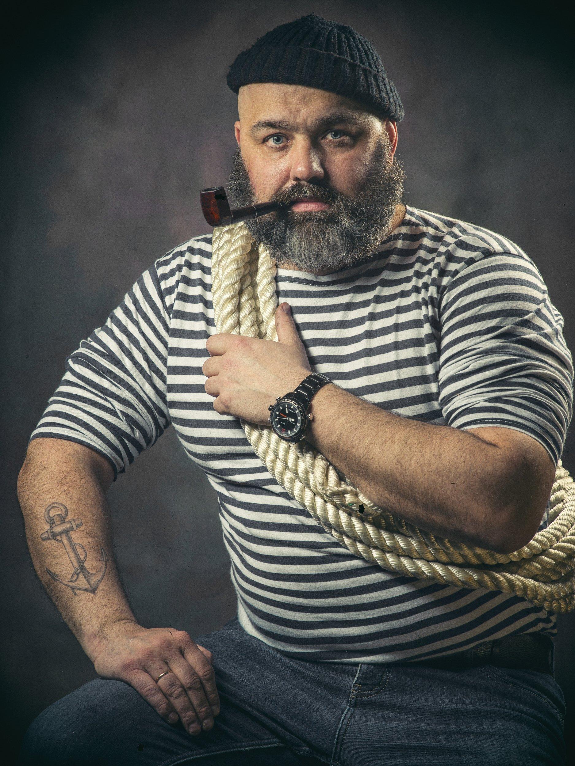 , Кулаков Юрий