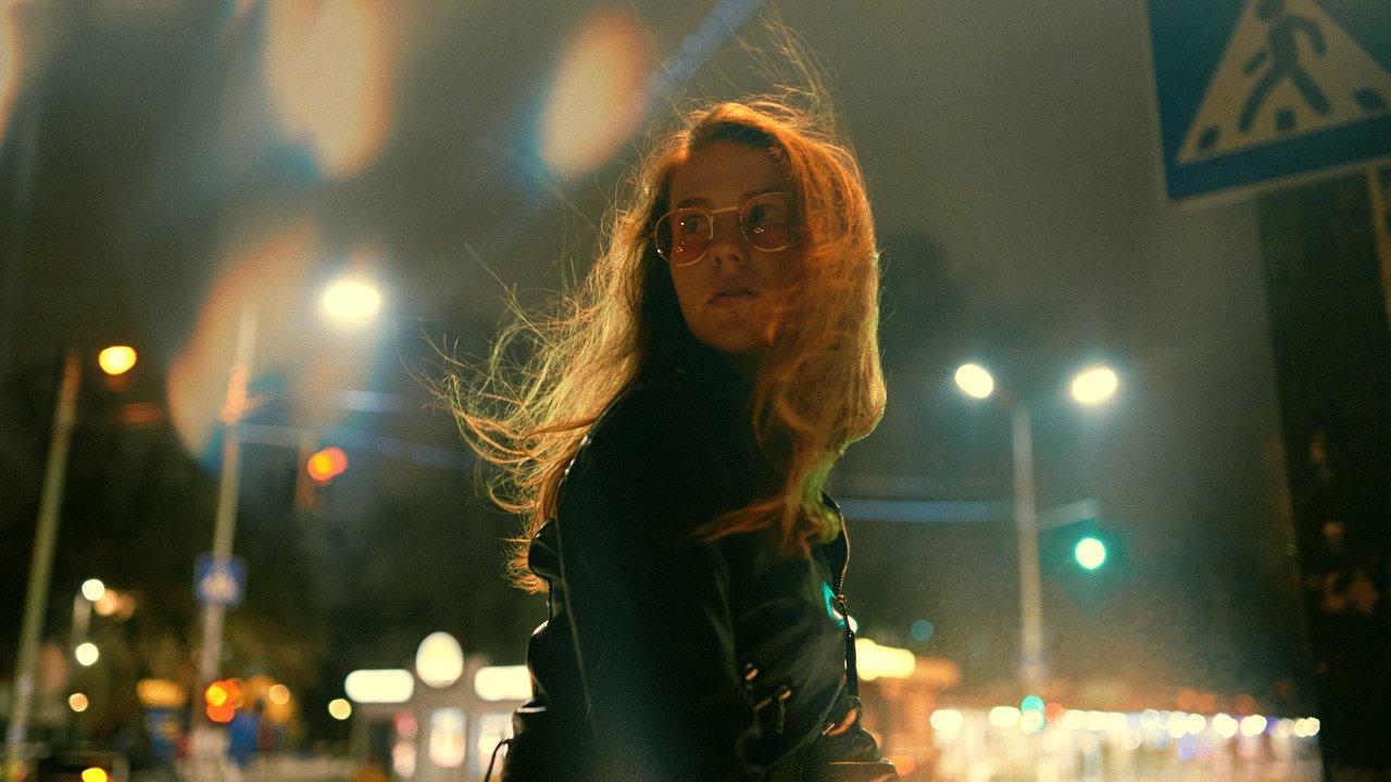 фото, полтава, украина, портрет, фотосъемка, colorimage, photosession, photo, art, tfp, hobby, walk, look, mood, 35mm, Ведь Денис