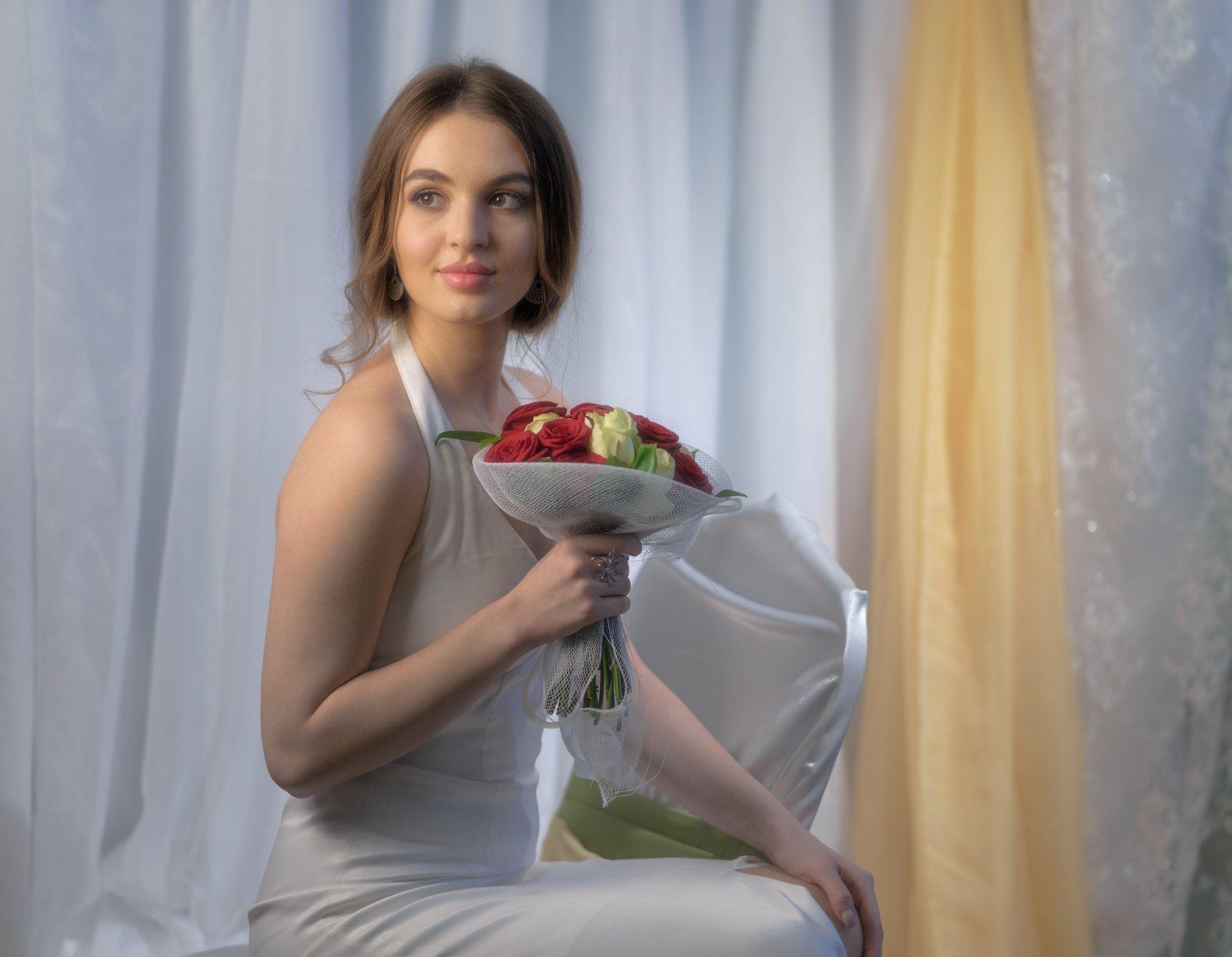 светлый образ на fujifilm photoday , краснодар ., Александр Плеханов