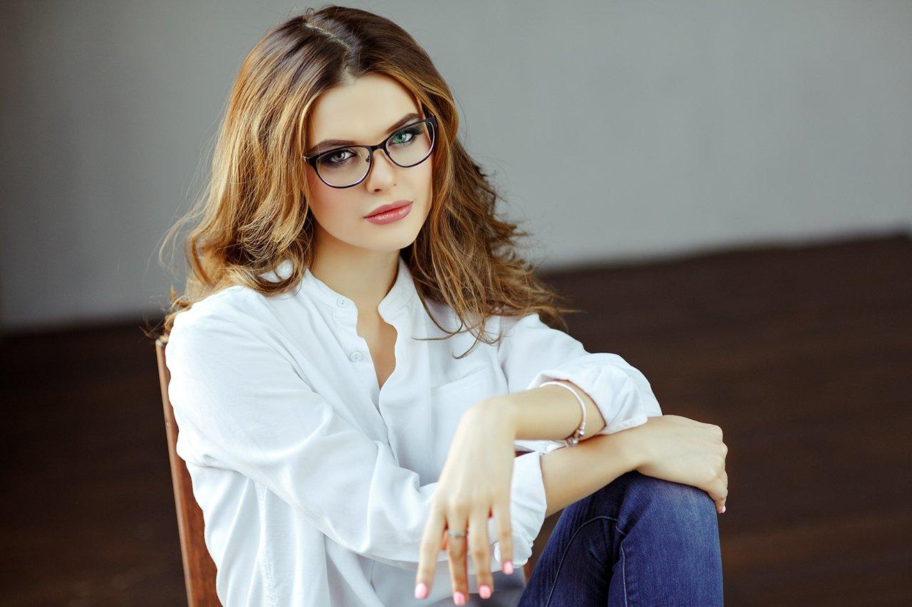 фотограф Петрова Мария, Петрова Мария