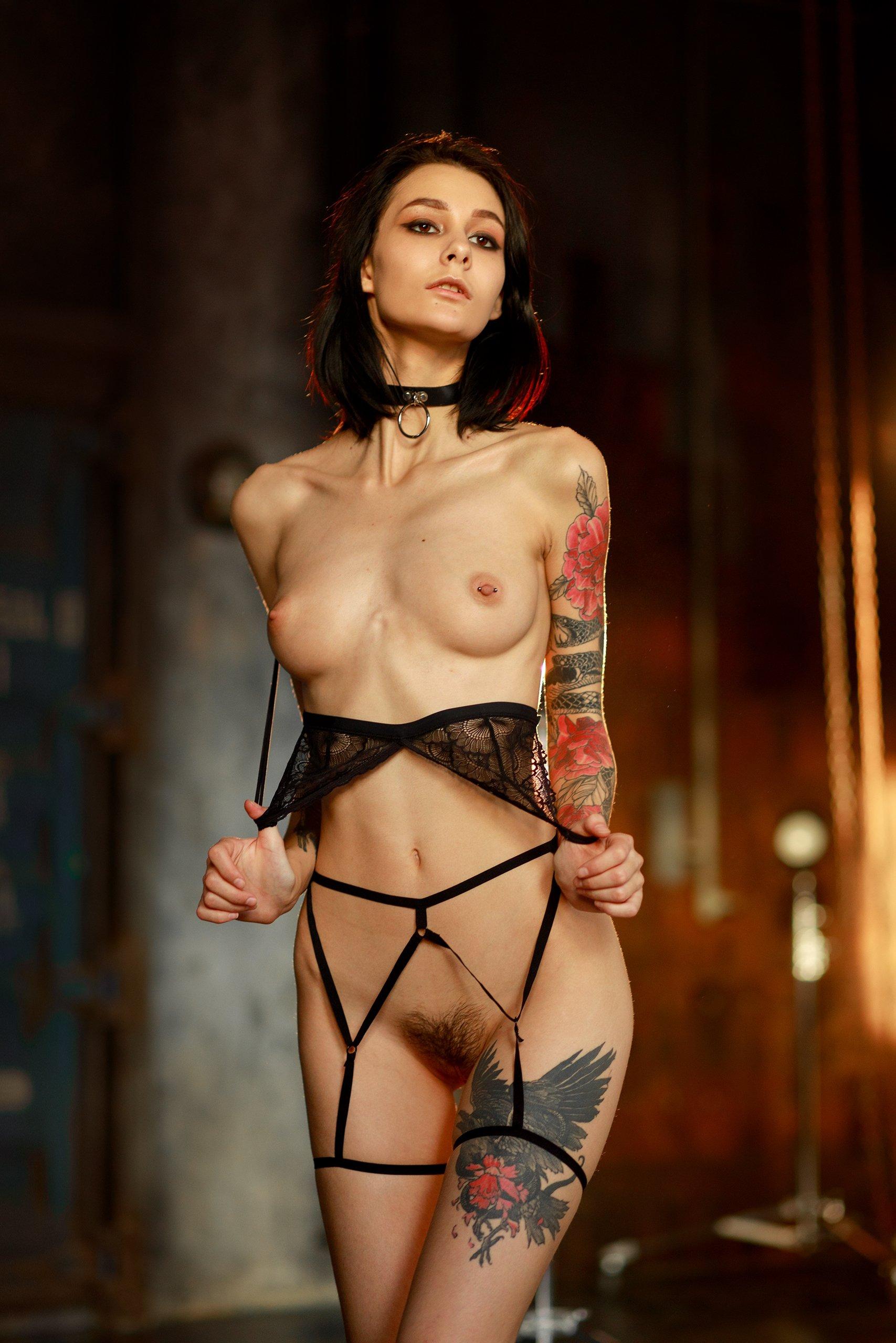 ню, nude, портрет, 85mm, Игорь Куприянов