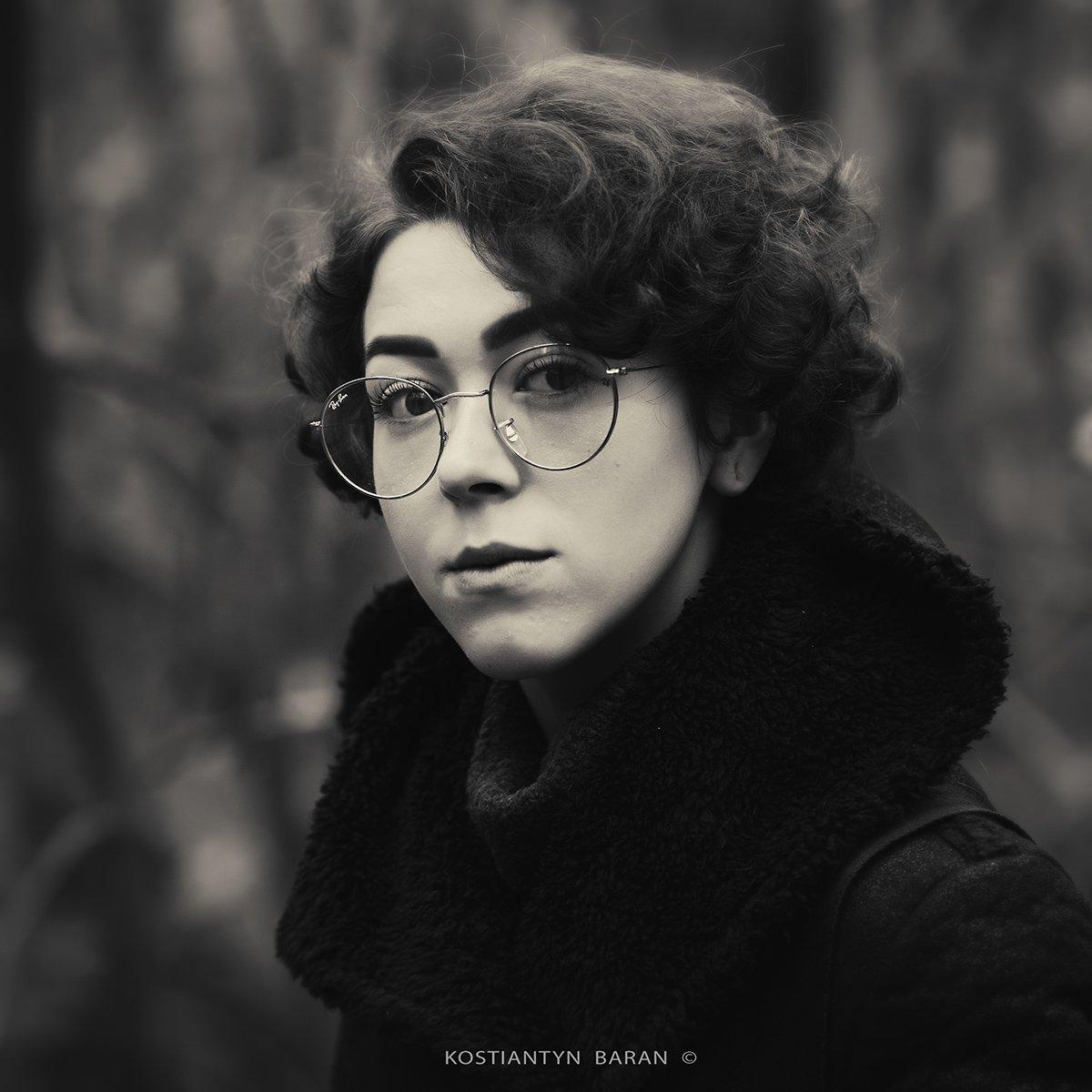 , Костянтин Баран