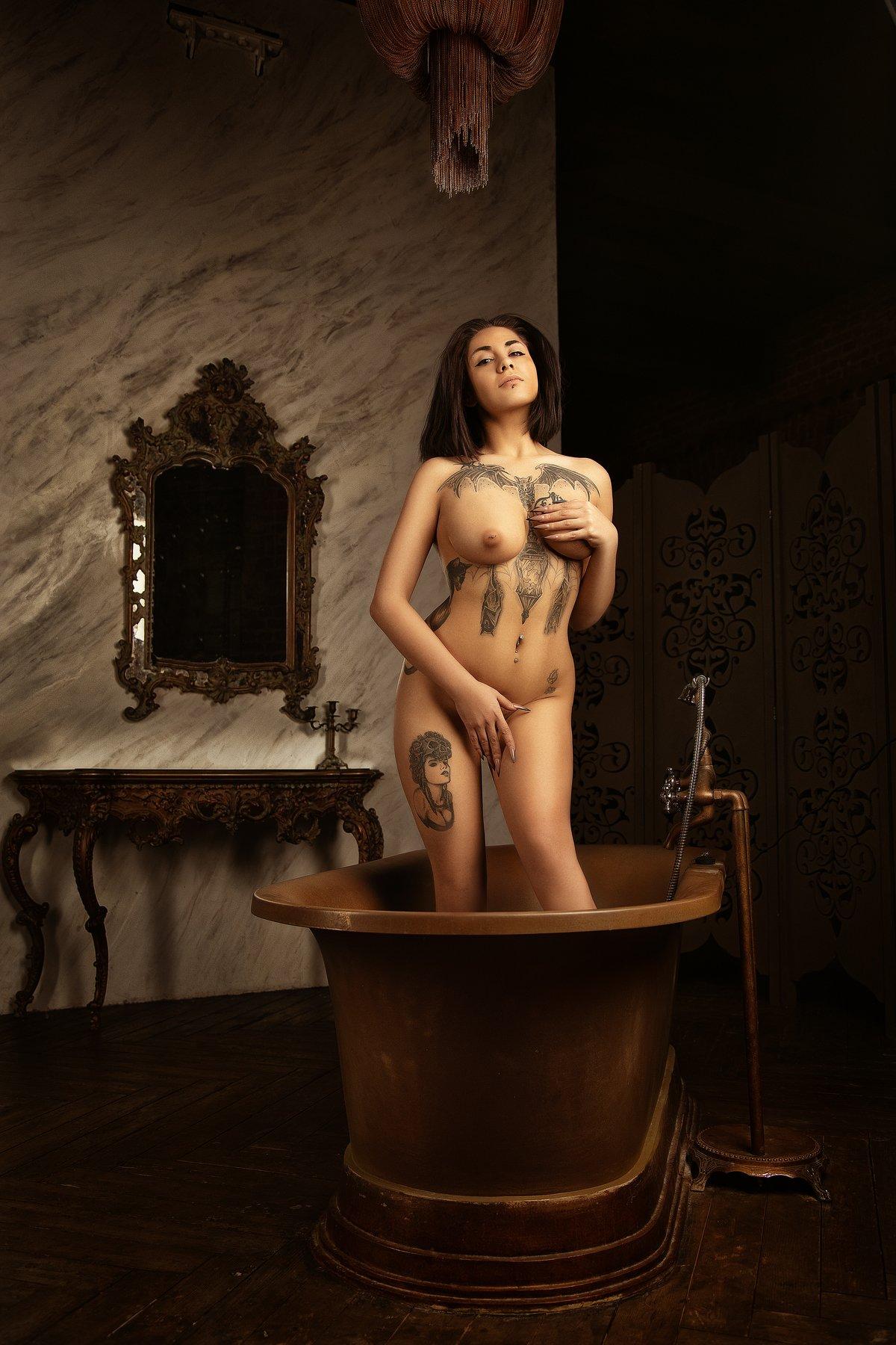 washnude,эротика, красотки, erotic,beautiful, эротика,красотка ,pretty, Сергей Мелефара