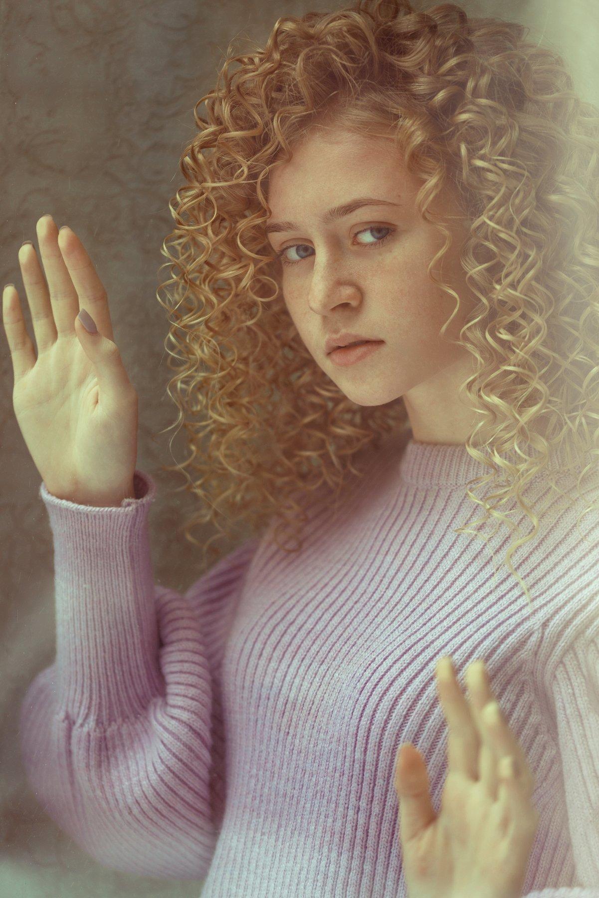 anna_degtyareva, portrait, model, gerl, nikon, , Анна Дегтярёва