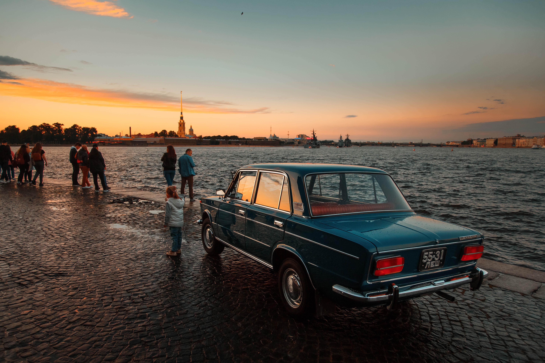 санкт-петербург, нева, петропавловка, Евгеньевич Андрей