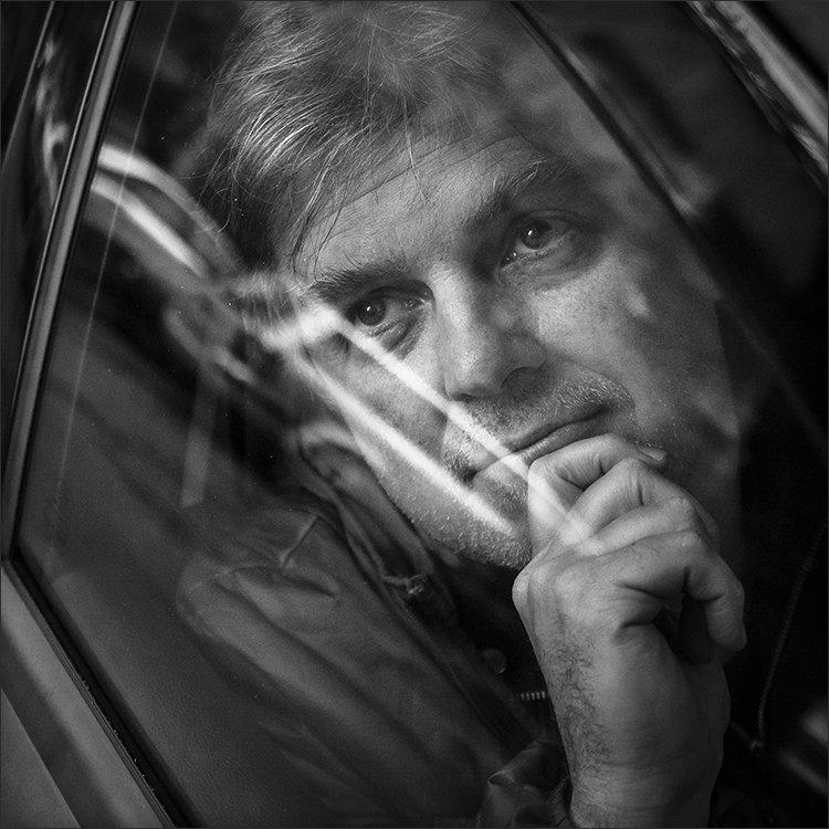 leica, Denis Buchel (Денис Бучель)