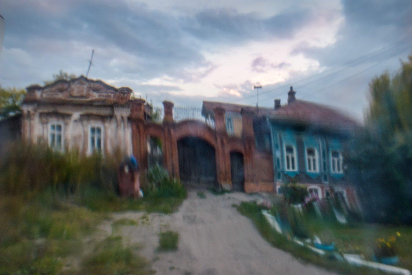 Шадринск, Кутыгин Эдуард