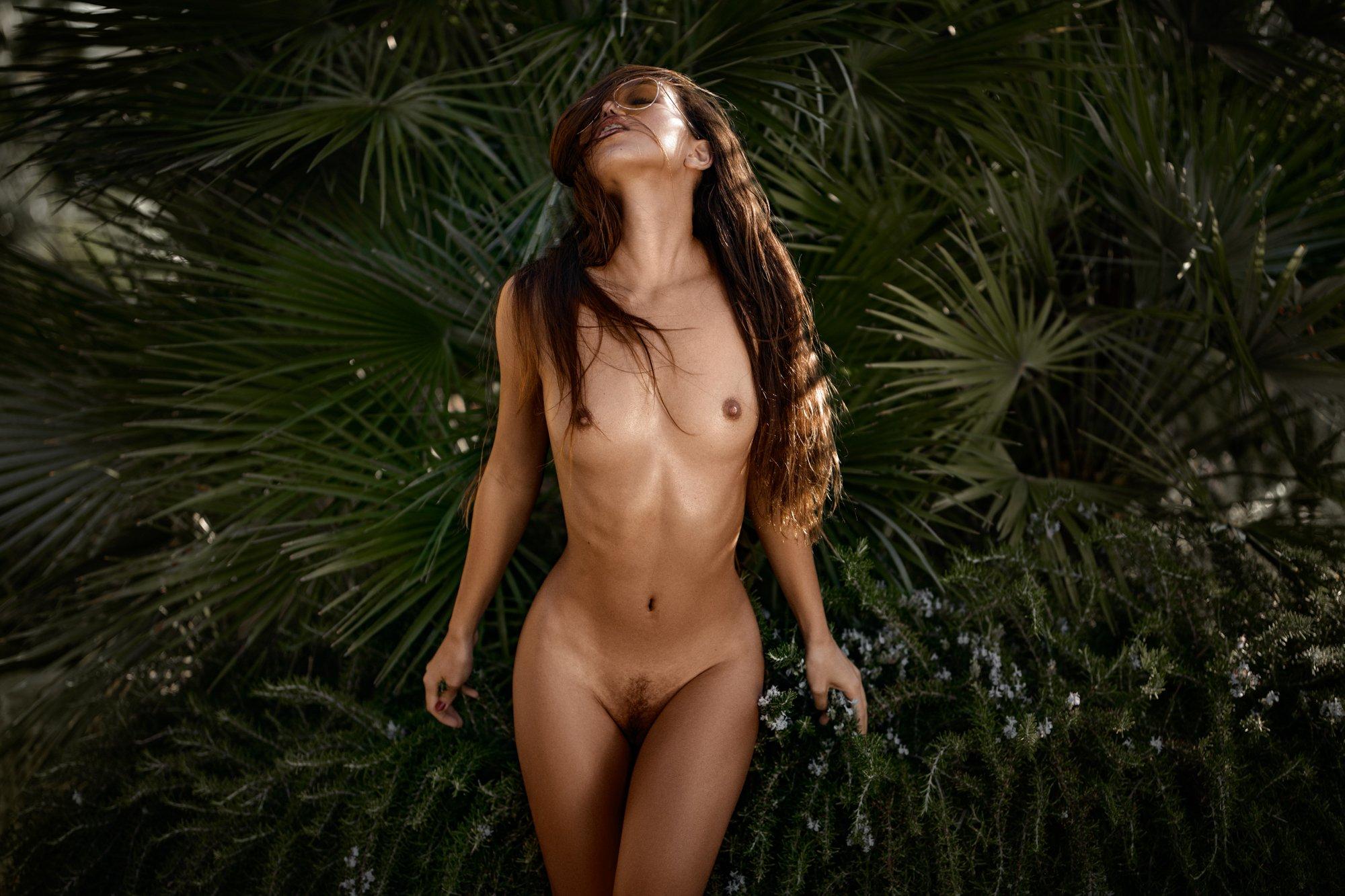 nude, sexy, girl, sun, pure, woman, skin, freedom, emotion, sensual, seduction,, Leyendecker Sacha