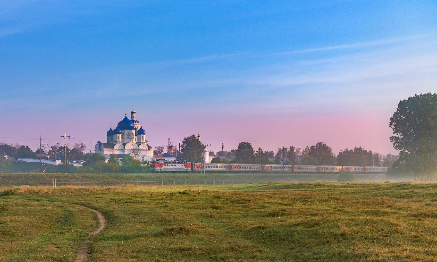skrylov,skrylov_official,, Сергей Крылов