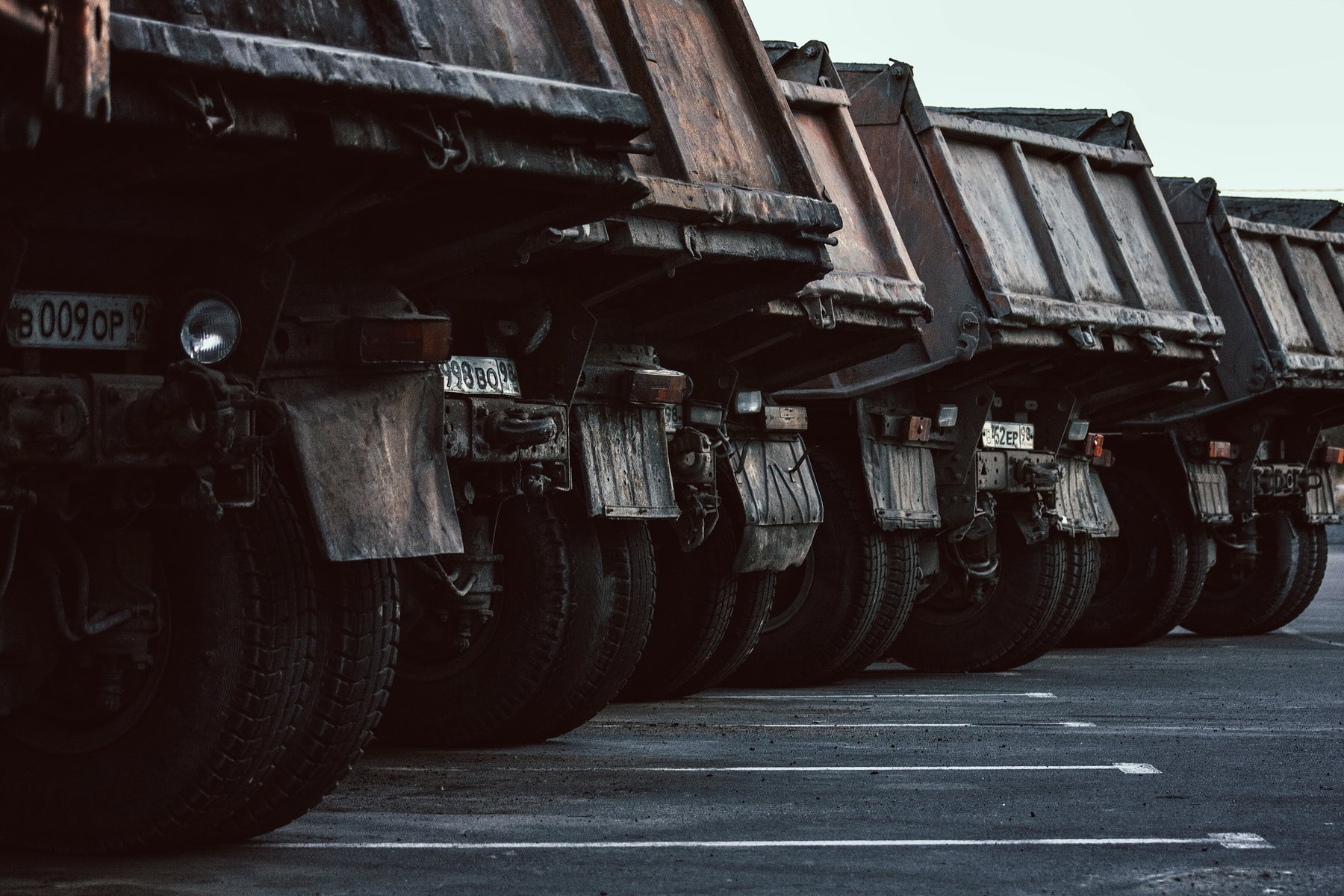 грузовик, камаз, камазы, машина, машины, работяги, Vladimir Kedrov