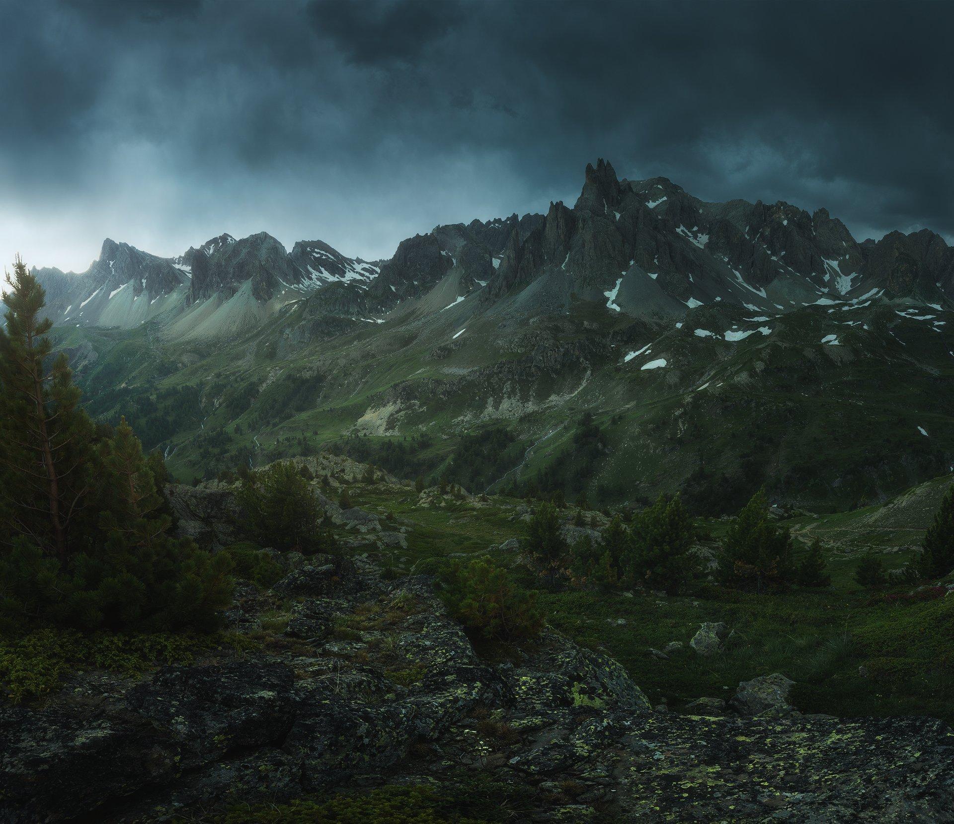 #safarphoto, #france, #workshop, #epic, #landscape, #alps, #french, #mountains, #пейзаж, #пейзажная, #фотография, #красиво, #небо, #горы, #острова, #франция, #фототур, #облака, #тучи, #альпы, #путешествие, #туризм, #отдых, #закат, Бахышев Сафар
