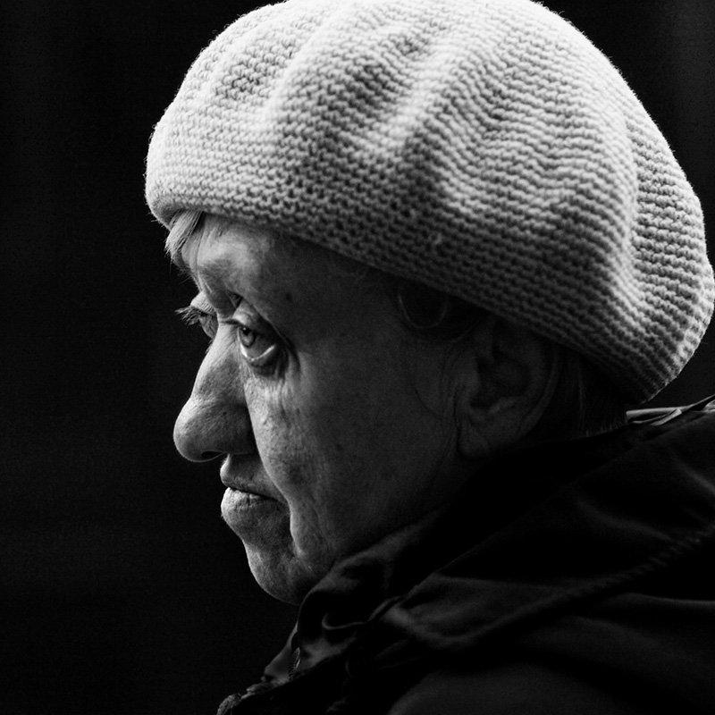 улица, город, лица, калинин юрий, портрет, черно белое, юрец, Юрий Калинин