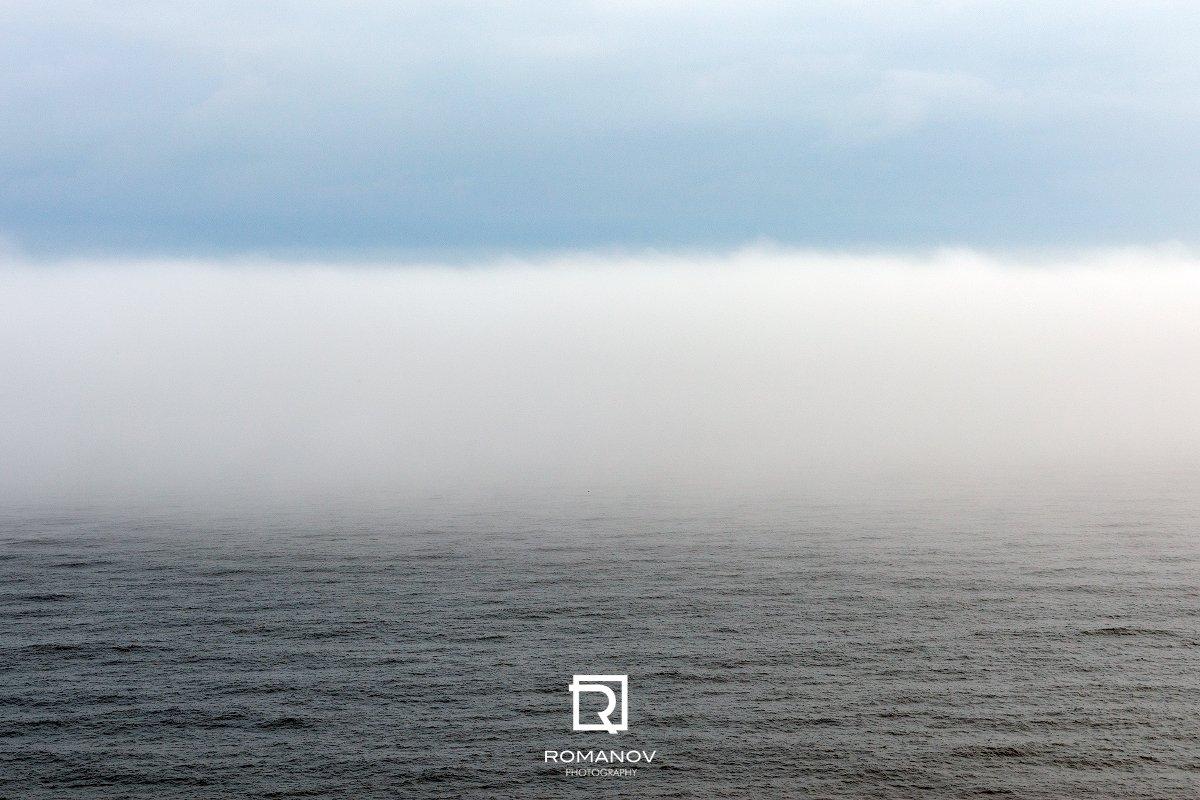 Море, Природа, Вода, Волна, Погода, Буря, Голубой, Облако, Небо, Пасмурный, Пляж, День, Береговая линия, Морской пейзаж, Белый, Испания, Романов Валерий