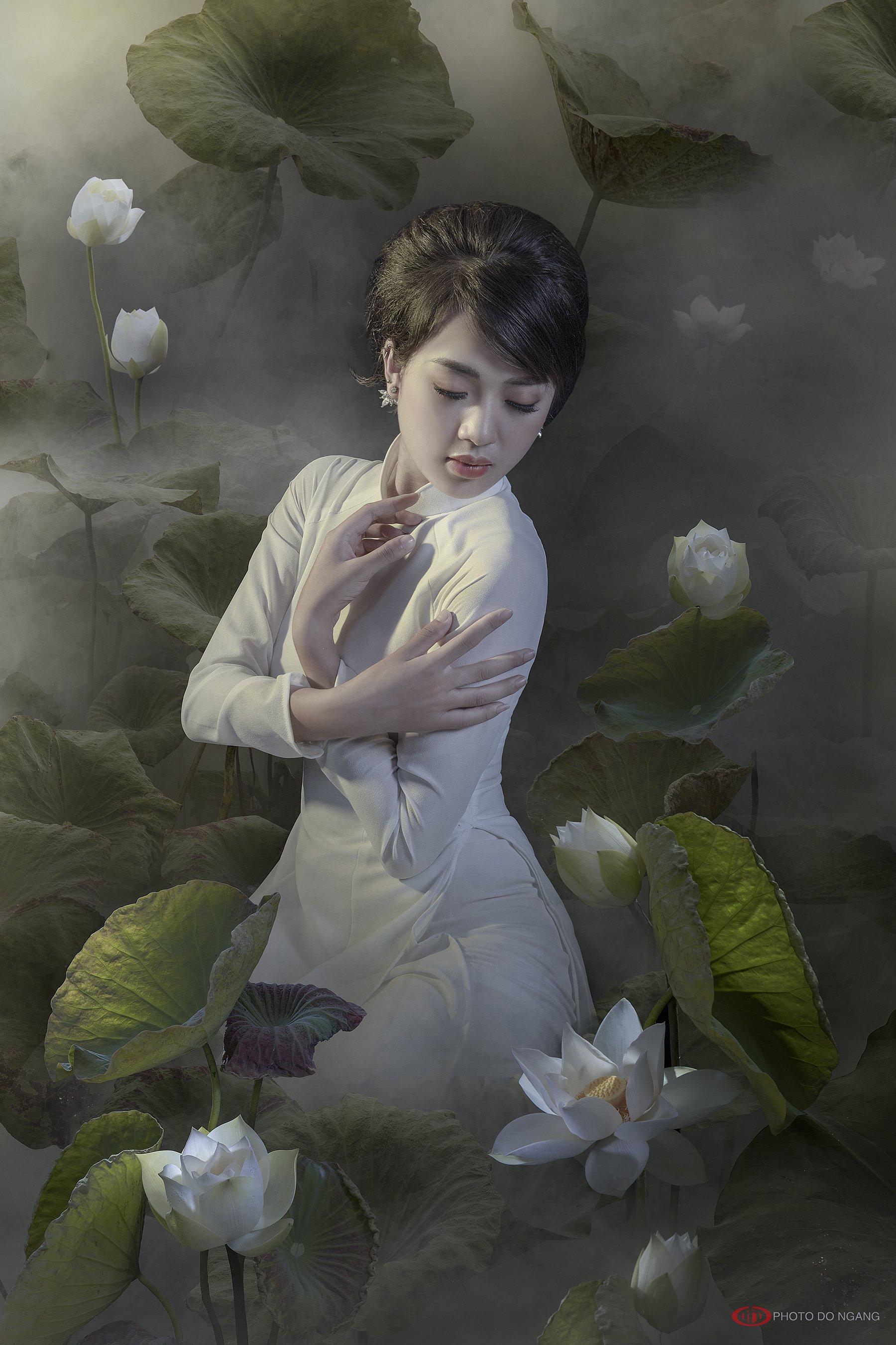 , Lê Hồng Tuấn