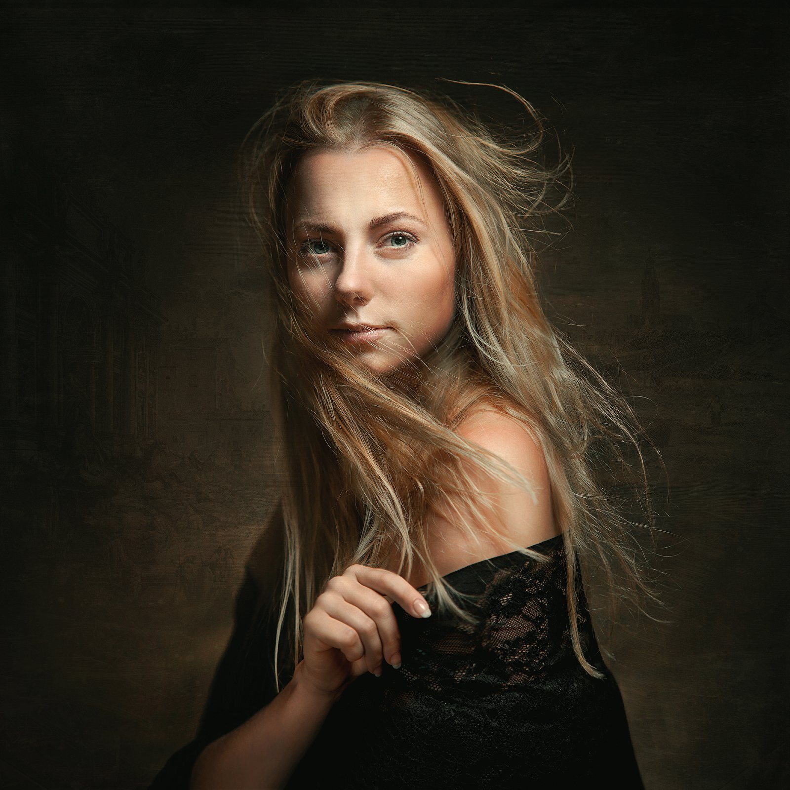 portrait, photo, greatfoto, dinamic, 35photo, woman, gorl, minsk, canon, light, studio, Алексей
