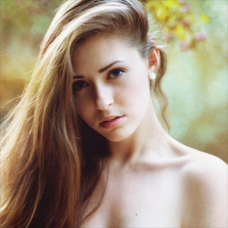 Oksana kuchma работа модели в интернете