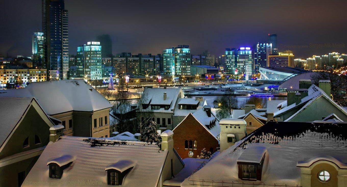беларусь, город, минск, вечер, ночной-город, фотосфера-минск, фото-минск, интерьерный-фотограф-минск, бархатная-революция-минск, фотосъёмка-интерьеров-минск, фото-вечерний-минск-с-высоты, интерьерная-фото-съёмка-минск, Serg-N- Melnik-oy