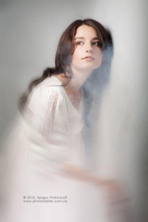 Сергей прохоров фотограф работа в интернете для девушек переписка