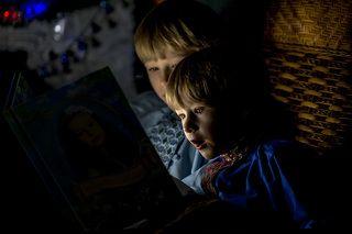 http://35photo.ru/photos_series_prev/207/1037019_320r.jpg