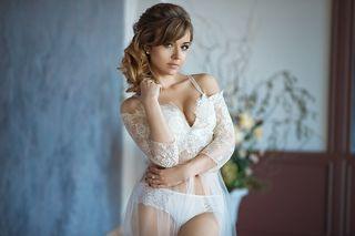 http://35photo.ru/photos_series_prev/226/1132060_320r.jpg