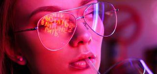 Принимаю заказы на фотосъемку.  Фотографирую в Москве и Спб. Так же рассматриваю TFP-съемки с интересными мне людьми. Не стесняйтесь и пишите мне в личные сообщения.  Больше моих фото-работ: instagram.com/ph_egorzhinkov/ vk.com/ph.egorzhinkov