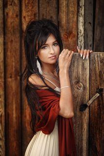 https://35photo.ru/photos_series_prev/326/1630321_320r.jpg