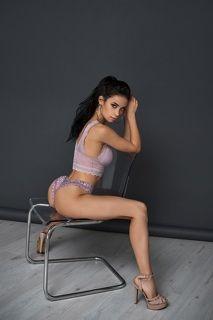 https://www.instagram.com/dmitry.medved/