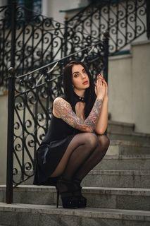 https://www.instagram.com/dmitry.medved