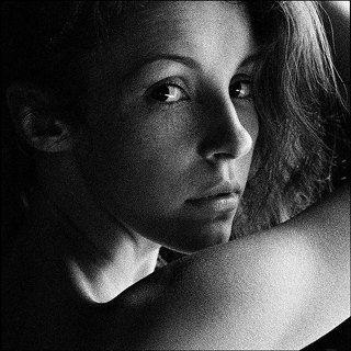 фотограф MarinaRomanova