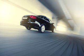 Съемка Audi А4 '06 3.2 FSI. Для нашего проекта. Автор: Иван Stan1ey Баринов