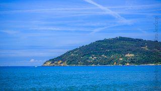 1.6.2014, Marinella di Sarzana, La Spezia, Liguria, Italy...