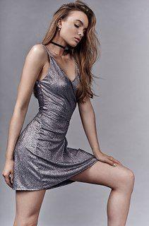 Photo: Roman Labasta Mua: Olga Romanova Model : Maria Bulkina