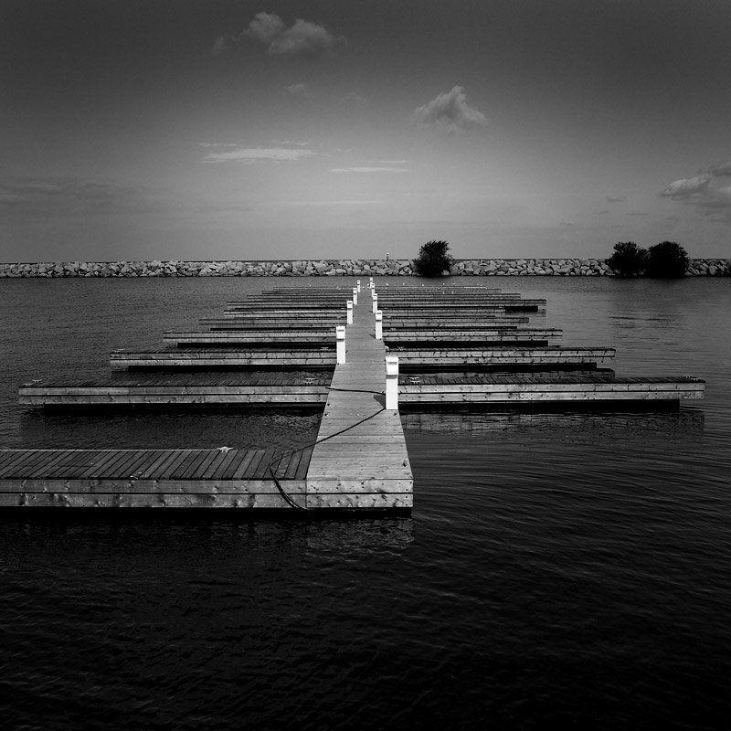 1st1, вода, небо Между небом и водойphoto preview