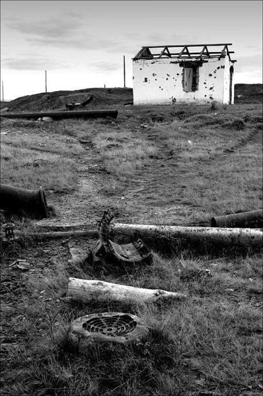 постядерный, fallout, postnuclear, war, война, разруха postnuclear chroniclesphoto preview