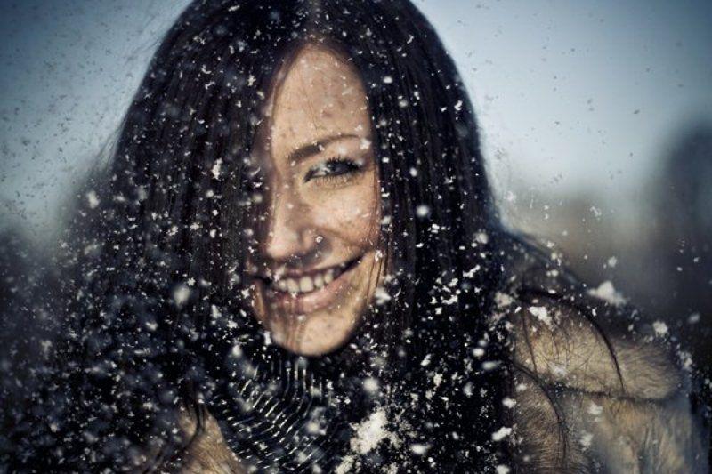 частичка зимы Гердаphoto preview