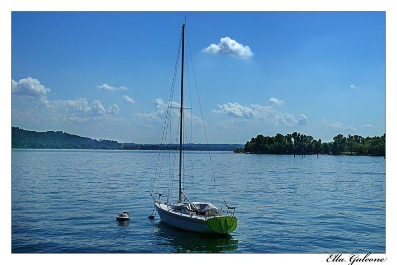 Lago Maggiorephoto preview