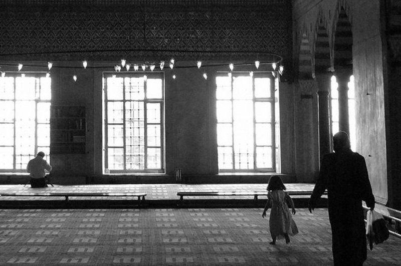 мечетьphoto preview