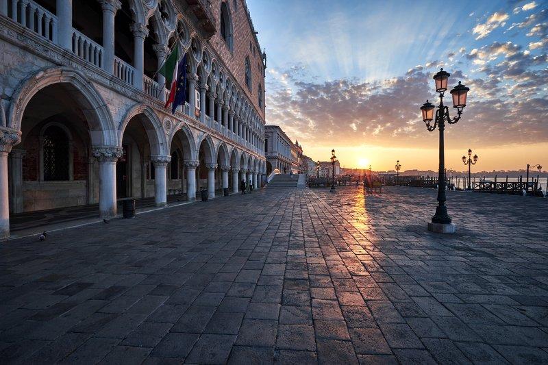venice italy Venice photo preview