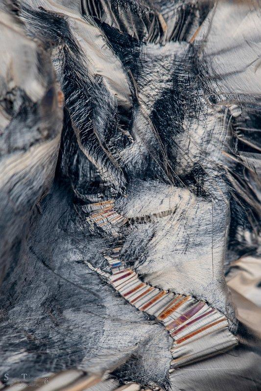сюрреализм, surrealism, абстракция, abstract, art, искусство, contemporary art, современное искусство Следуй за белым кроликомphoto preview