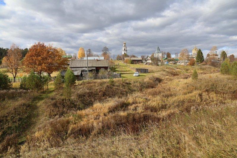 великорецкое Село Великорецкоеphoto preview