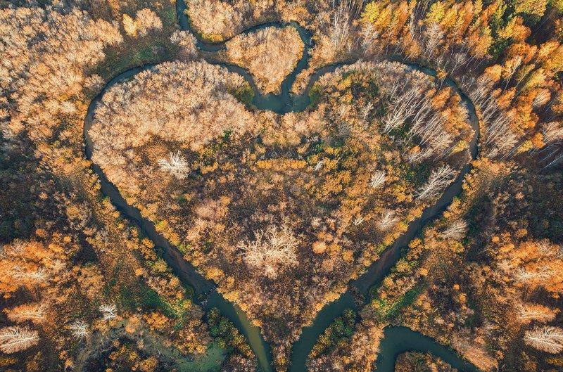 altai Heartphoto preview
