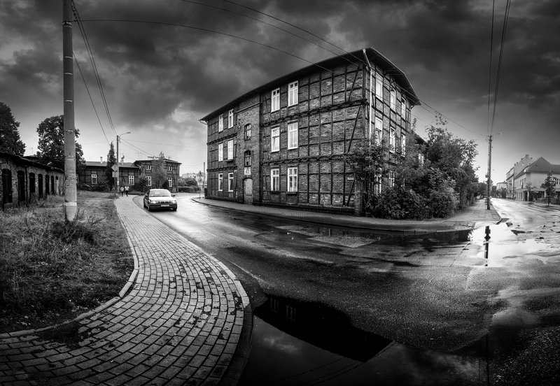 Bydgoszczphoto preview