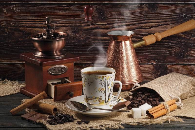Кофейныйphoto preview