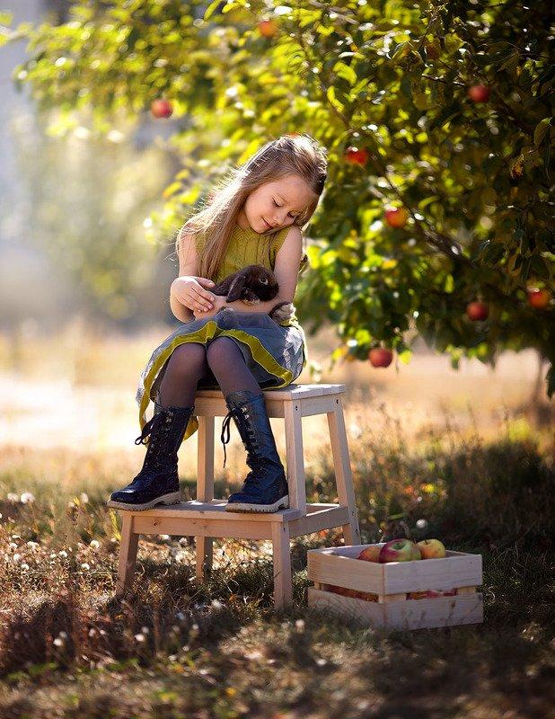 семейная фотография, детская фотография, теплые кадры, огненные фото, теплые фото, обучение фотографии, портрет, красивые фотографии, постановочные фотографии, художественные фотографии, Валерия Мороз, фотохудожник, красивые портреты, дети, семьи,  photo preview