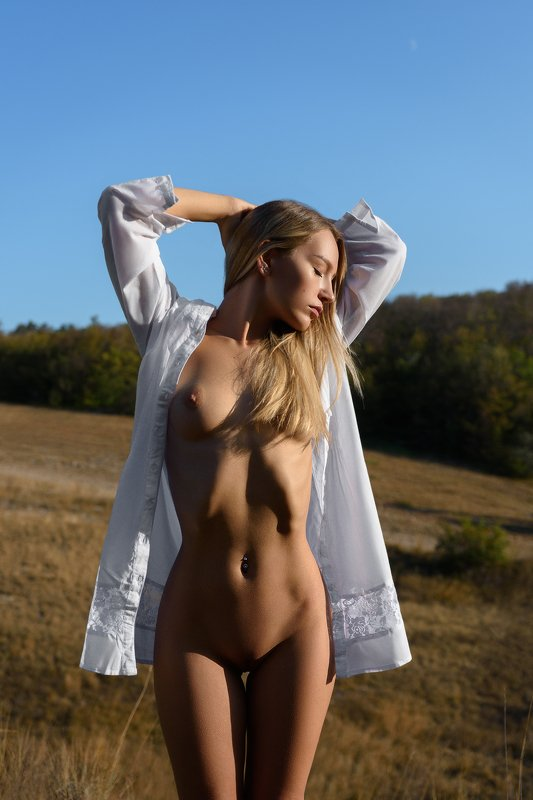 nude,модель,девушка,ню \